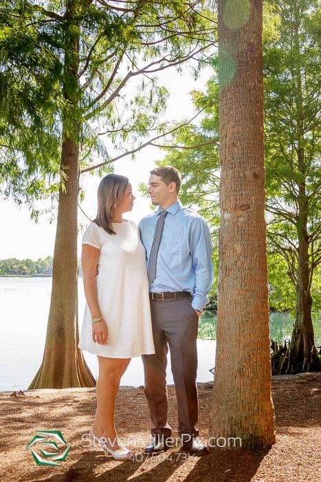 Downtown Orlando Courthouse Wedding Photographer