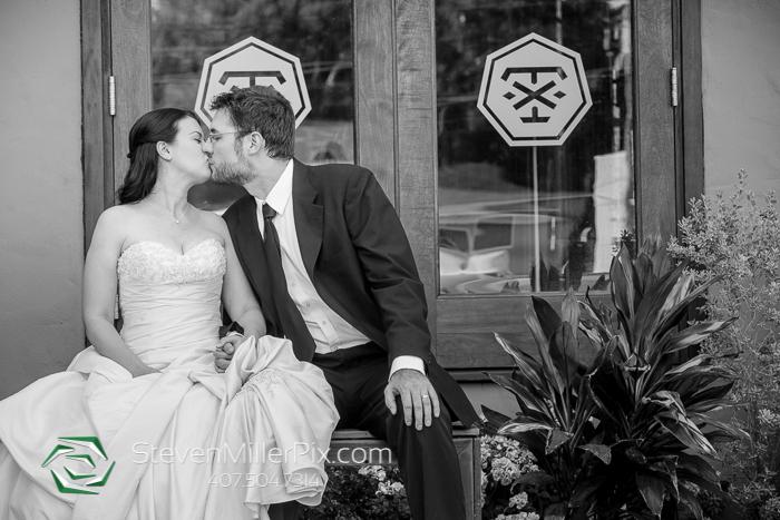 East End Market Weddings Orlando