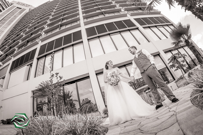 Weddings At Hyatt Regency Grand Cypress Orlando