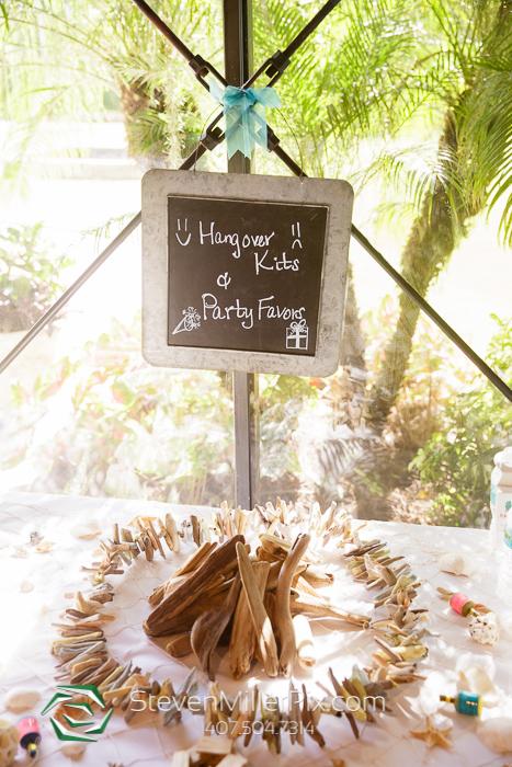 Marina Del Rey Mission Inn Weddings