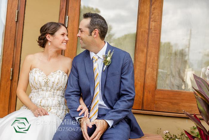 Audubon Park Weddings | East End Market Wedding