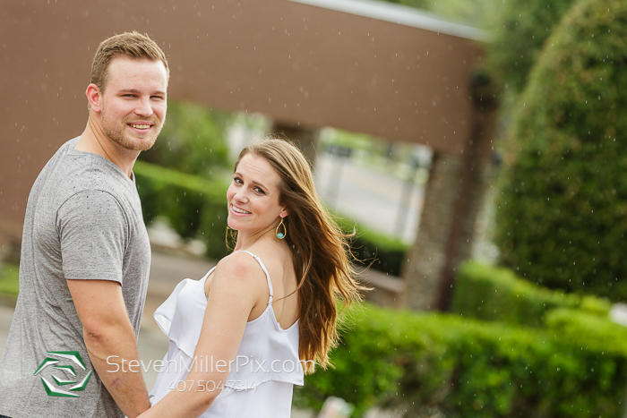 Lightstyle of Orlando Wedding Photographers