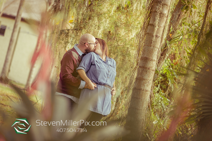 Orlando Wedding Photographer Steven Miller