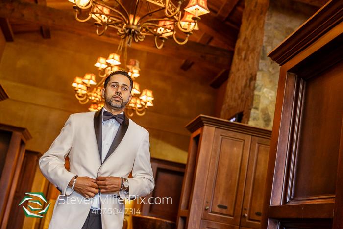 Weddings At Bella Collina
