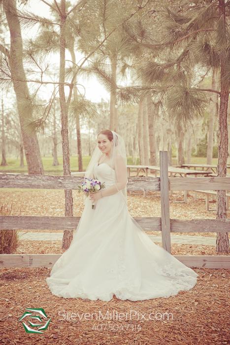 Orlando Weddings at Hyatt Regency Grand Cypress