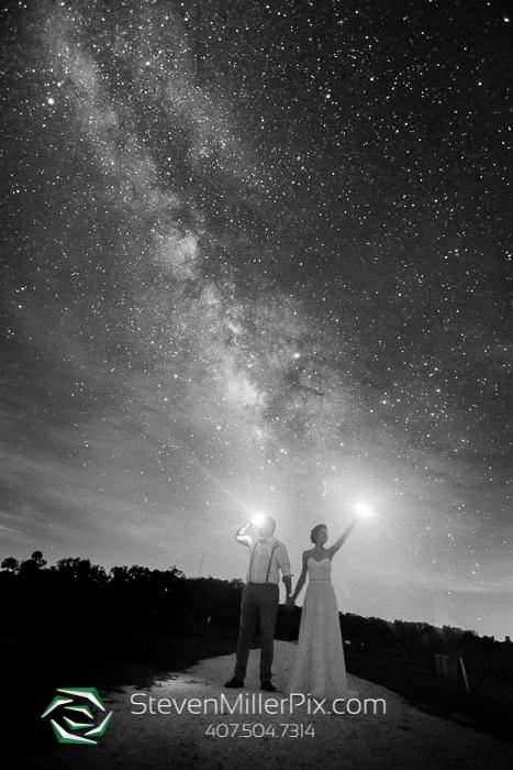 Florida Epic Elopement Wedding Photographers