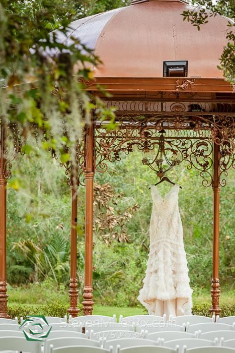 Geneva Florida Wedding Photographers Danville
