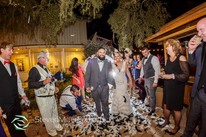 Danville Bed and Breakfast Wedding Photos