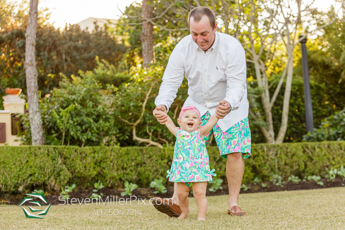 Family Photographers Hollis Garden Lakeland Weddings | Corporate ...