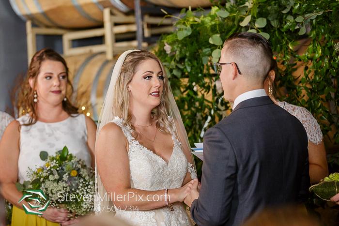 Quantum Leap Winery Wedding Photographers