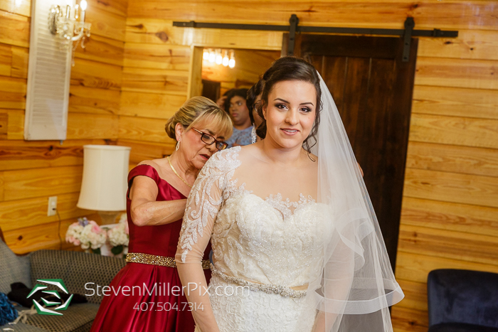 Apopka Wedding Photographers Club Lake Plantation