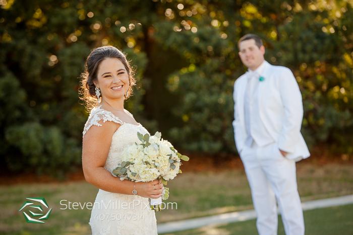 Hilton Orlando International Drive Wedding Photographer