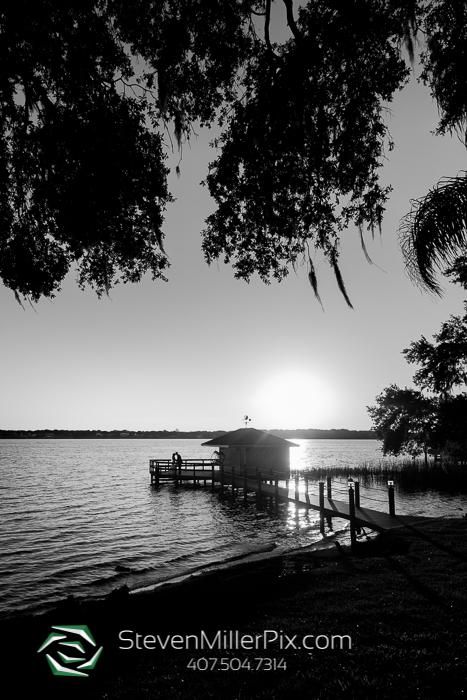 Town Manor on the Lake Wedding Photographers