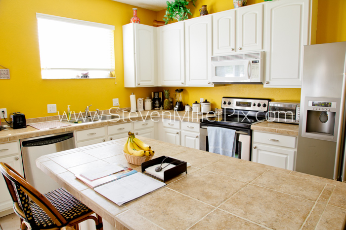 Remax Real Estate Home Photographer