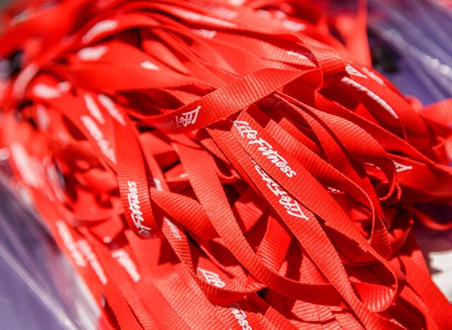 denver colorado convention center event photographer_0020