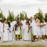 Reunion Family Photographer