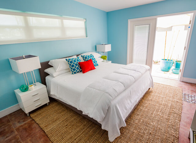 Real Estate Photographers in Orlando