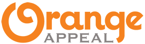 Orange Appeal Magazine Photographers
