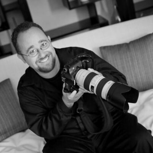 Orlando Photographer Nelson