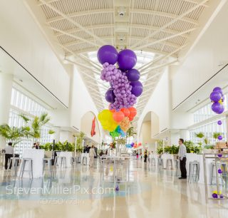 Picture This Hyatt Regency Orlando Airport Photos