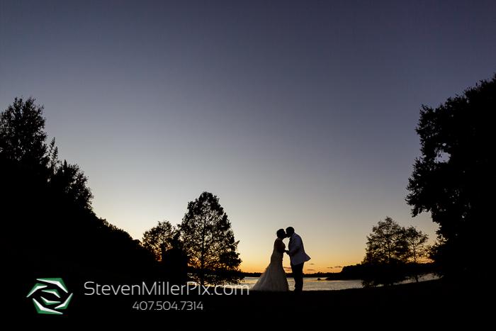 Weddings at Lake Mary Events Center Orlando