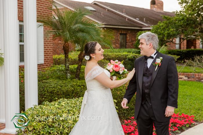 Orlando Wedding And Party Rentals.Orlando Wedding And Party Rentals Archives Steven Miller