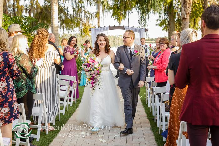 Steven Miller Photography Archives Steven Miller Photography Orlando Wedding Photographers