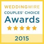 Best Orlando Wedding Photographers | Steven Miller Photography