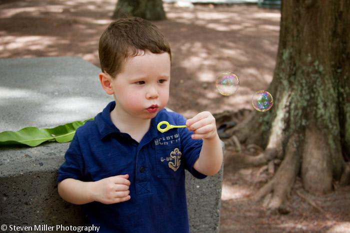 Austin Bouldering Project >> Children Kids Photographer | Downtown Orlando Family Sessions | Steven Miller Photography