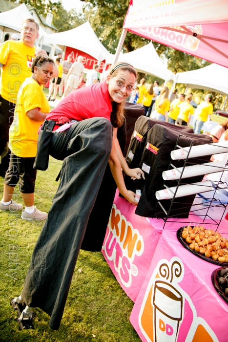 downtown_orlando_light_the_night_walk_2013_charity_photographers_0005