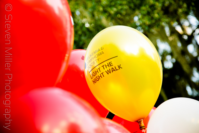 downtown_orlando_light_the_night_walk_2013_charity_photographers_0009