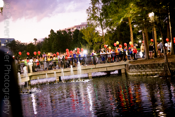 downtown_orlando_light_the_night_walk_2013_charity_photographers_0014