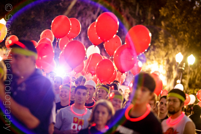 downtown_orlando_light_the_night_walk_2013_charity_photographers_0016