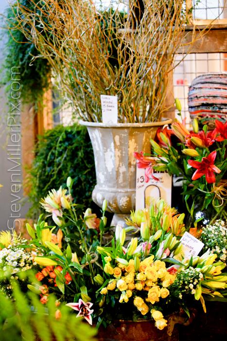 steven_miller_photography_east_end_market_audubon_park_garden_district_food_0026
