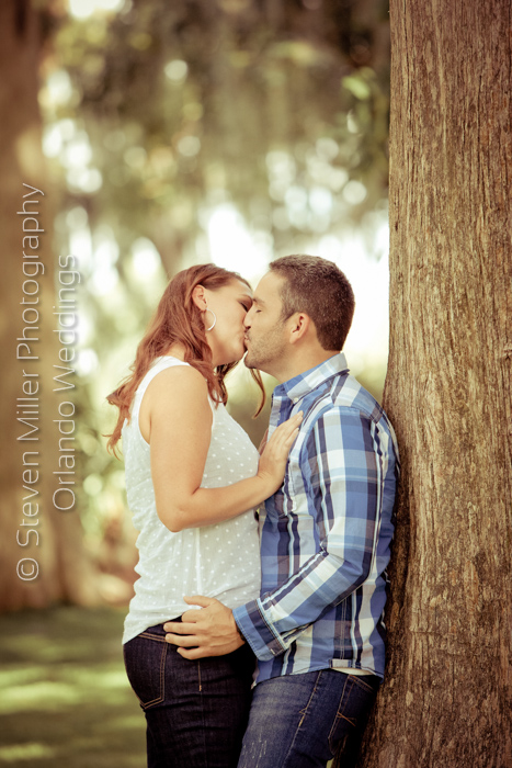 steven_miller_photography_orlando_winter_park_engagement_sessions_0004