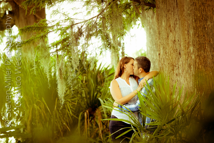 steven_miller_photography_orlando_winter_park_engagement_sessions_0006