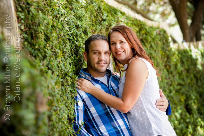 steven_miller_photography_orlando_winter_park_engagement_sessions_0009