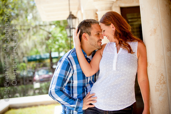 steven_miller_photography_orlando_winter_park_engagement_sessions_0010