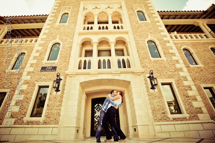 steven_miller_photography_orlando_winter_park_engagement_sessions_0011