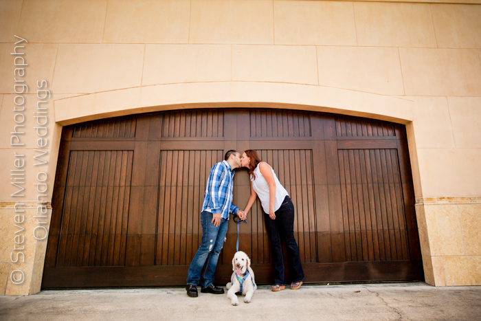 steven_miller_photography_orlando_winter_park_engagement_sessions_0012
