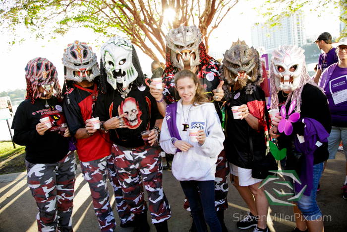 steven_miller_photography_walk_to_end_alzheimers_orlando_events_0002