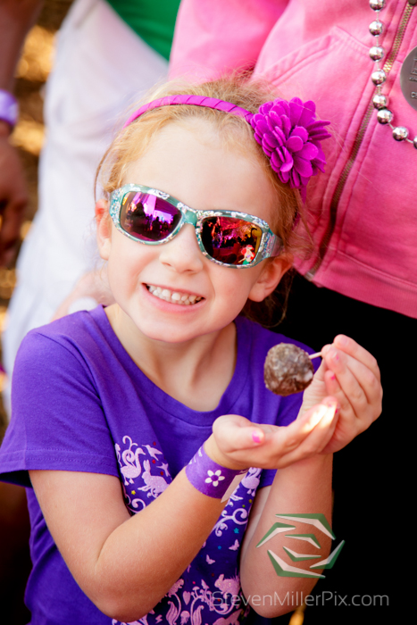 steven_miller_photography_walk_to_end_alzheimers_orlando_events_0003