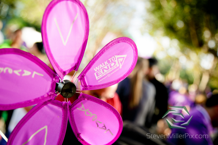 steven_miller_photography_walk_to_end_alzheimers_orlando_events_0004