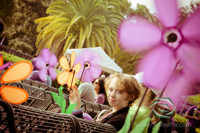 steven_miller_photography_walk_to_end_alzheimers_orlando_events_0010