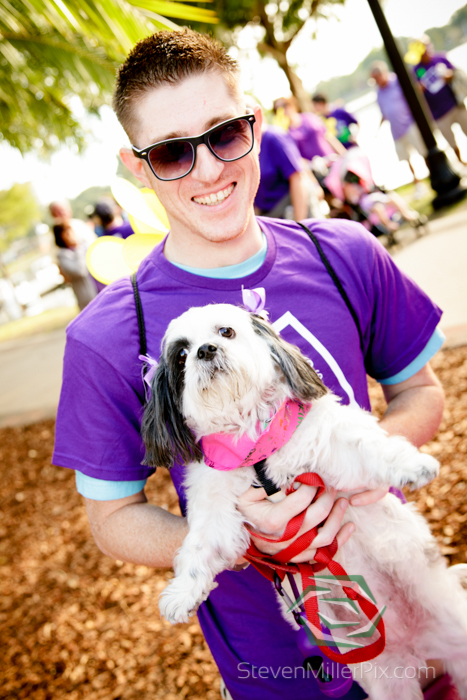 steven_miller_photography_walk_to_end_alzheimers_orlando_events_0013