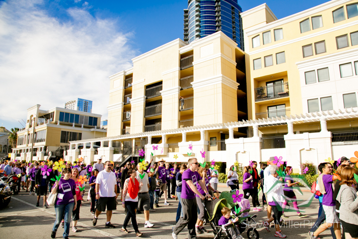 steven_miller_photography_walk_to_end_alzheimers_orlando_events_0014