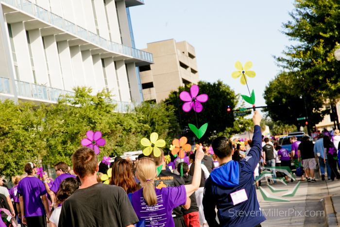 steven_miller_photography_walk_to_end_alzheimers_orlando_events_0015