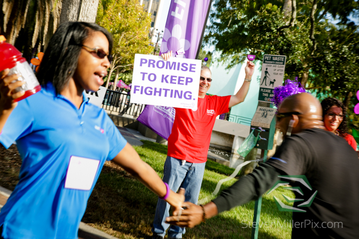 steven_miller_photography_walk_to_end_alzheimers_orlando_events_0018