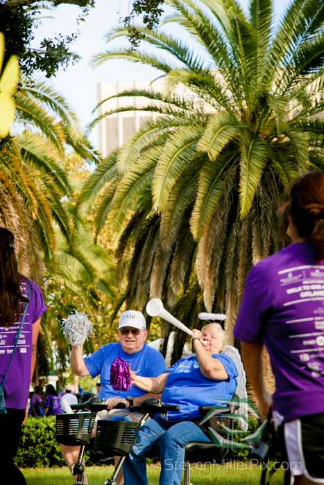 steven_miller_photography_walk_to_end_alzheimers_orlando_events_0021