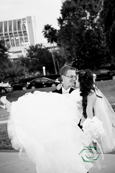 steven_miller_photography_310_lakeside_downtown_orlando_wedding_photographers_0044